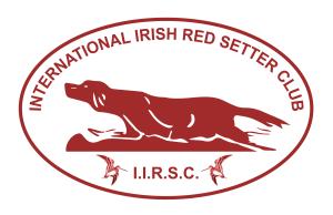 IIRSC
