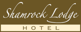 shamrock-lodge-hotel-athlone